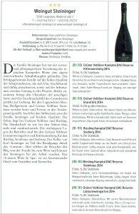 Falstaff Weinguide 2015 deutsch Seite 122072015