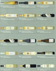 Vinaria Süßwein12022015