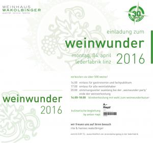 weinwunder_2016_01_header
